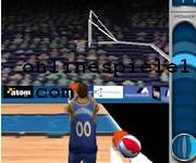 3-point shootout gratis spiele