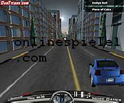 online fahrsimulator auto