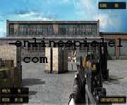 Counter flash Simulation online spiele