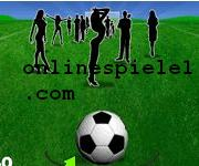 Kick it spiele online