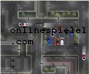 Monkey taxi Simulation online spiele