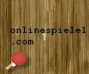 Ping pong kostenlose Simulation spiele