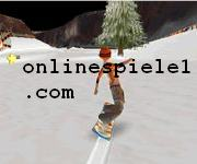 Stripe out spiele online