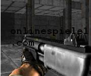 Super sergeant shooter Simulation online spiele