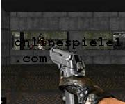 Super sergeant shooter 3 level pack Simulation online spiele