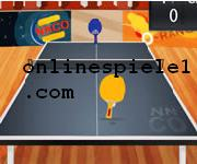 Table tennis championship spiele online