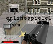 Ultimate force Simulation online spiele