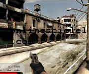 Ultimate force 2 kostenlose Simulation spiele